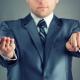 Covid e responsabilità penale imprenditore
