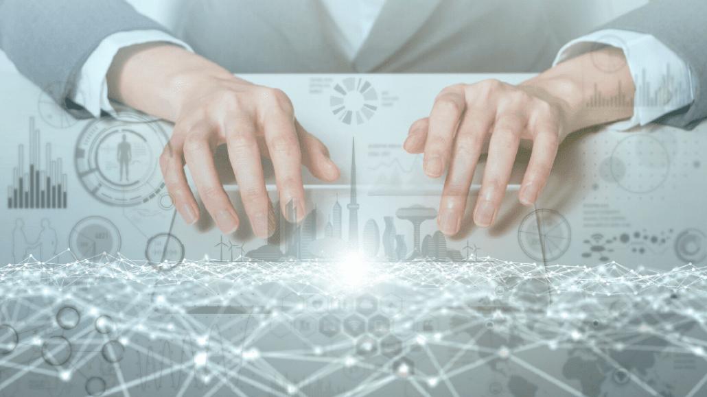 Bando Digital Trasformation